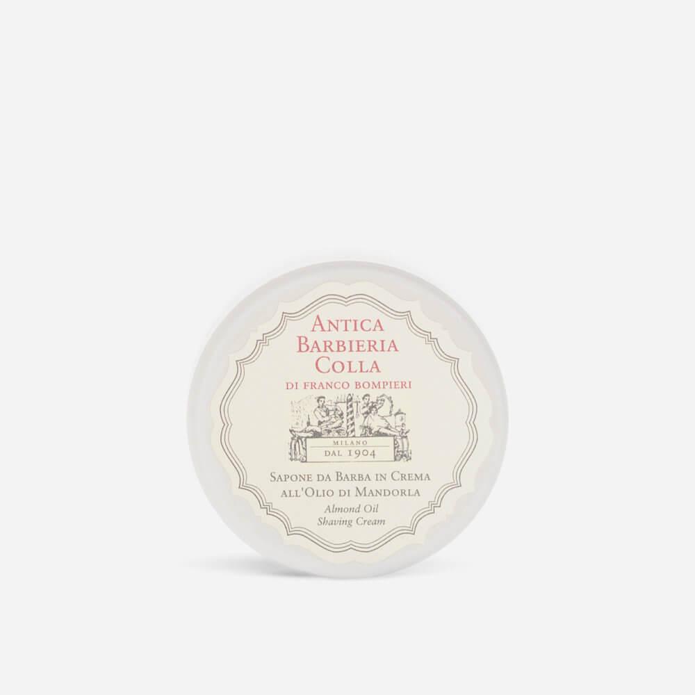 Antica Barbieria Colla Almond Shaving Cream