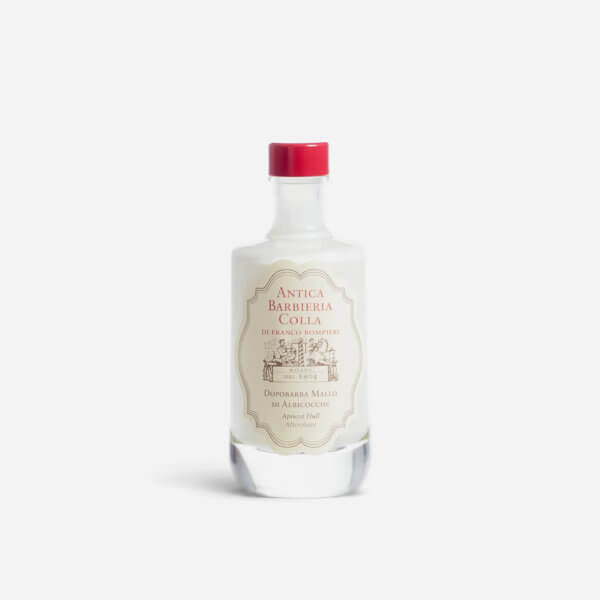 Antica Barbieria Colla Apricot Hull Aftershave