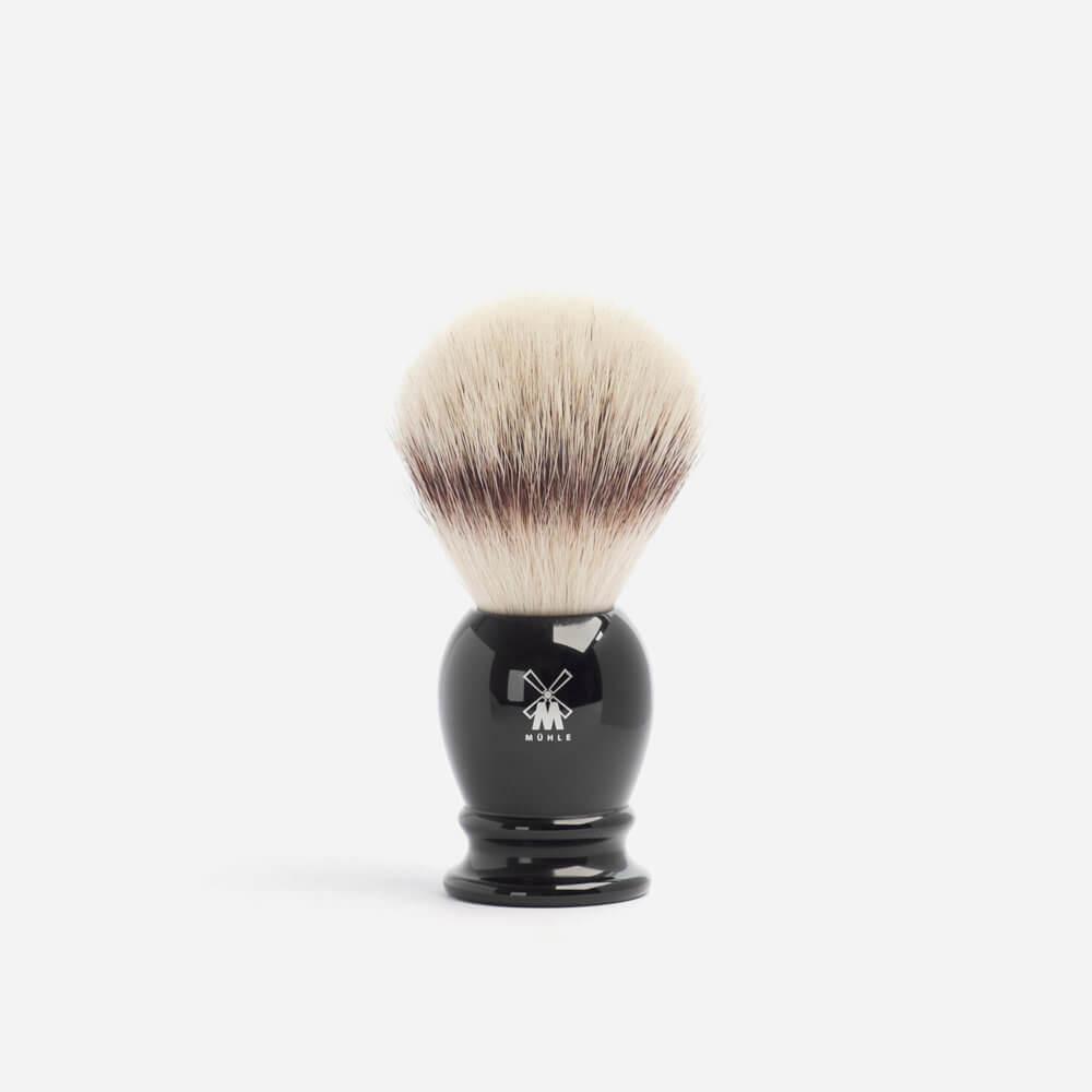 Muhle 33K256 Silvertip Fibre Shaving Brush