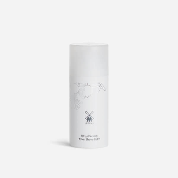 Muhle Organic After Shave Balm