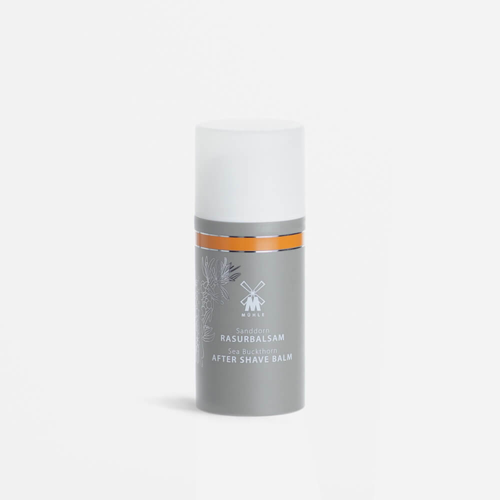 Muhle Sea Buckthorn After Shave Balm
