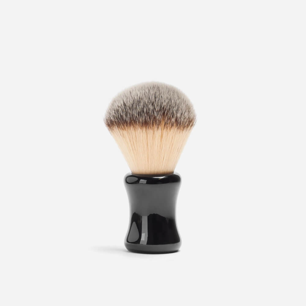 RazoRock Big Bruce Synthetic Fibre Shaving Brush