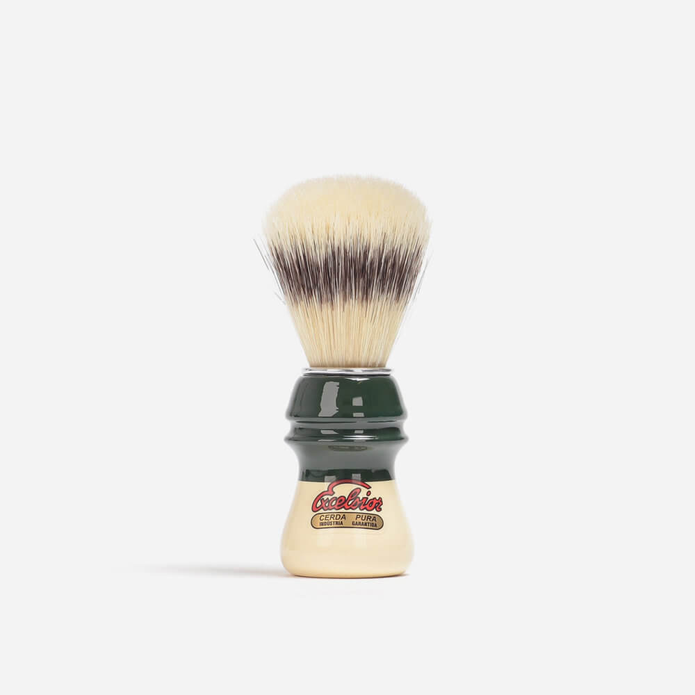 Semogue 1305 Boar Hair Shaving Brush