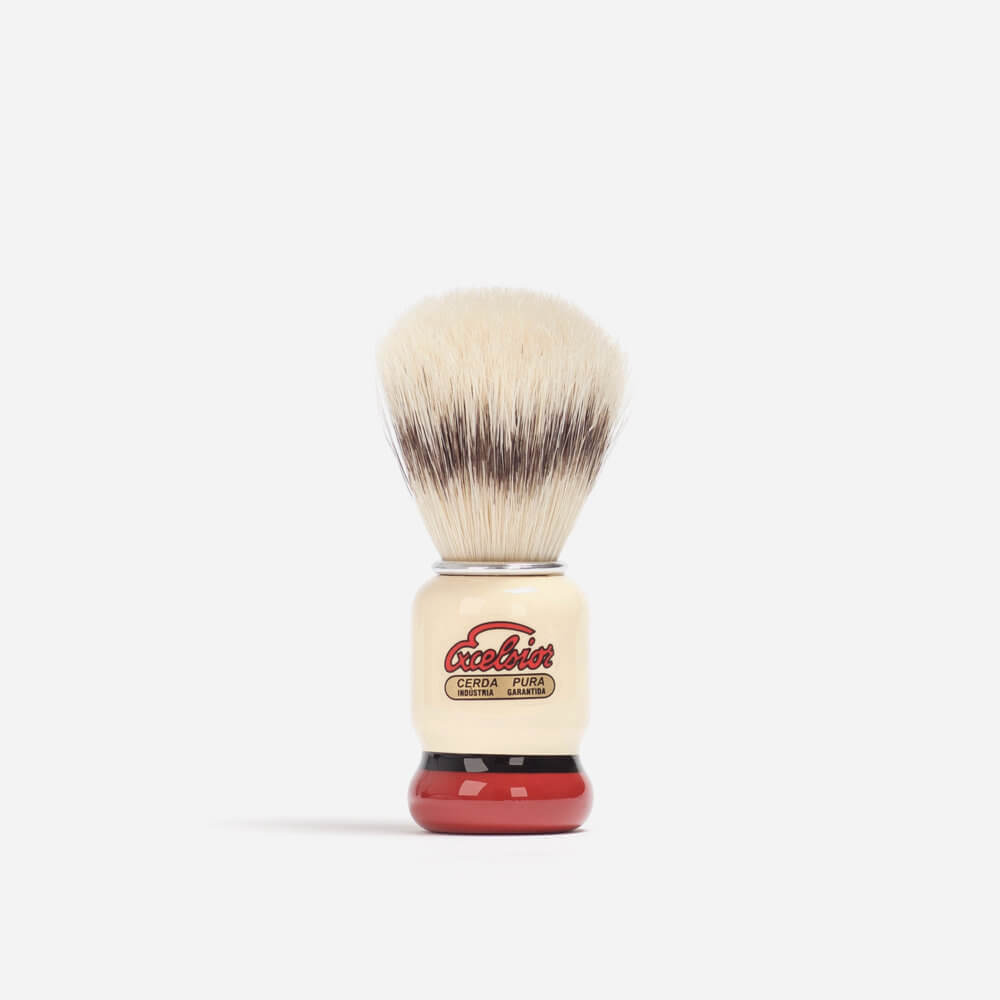 Semogue 1438 Boar Shaving Brush