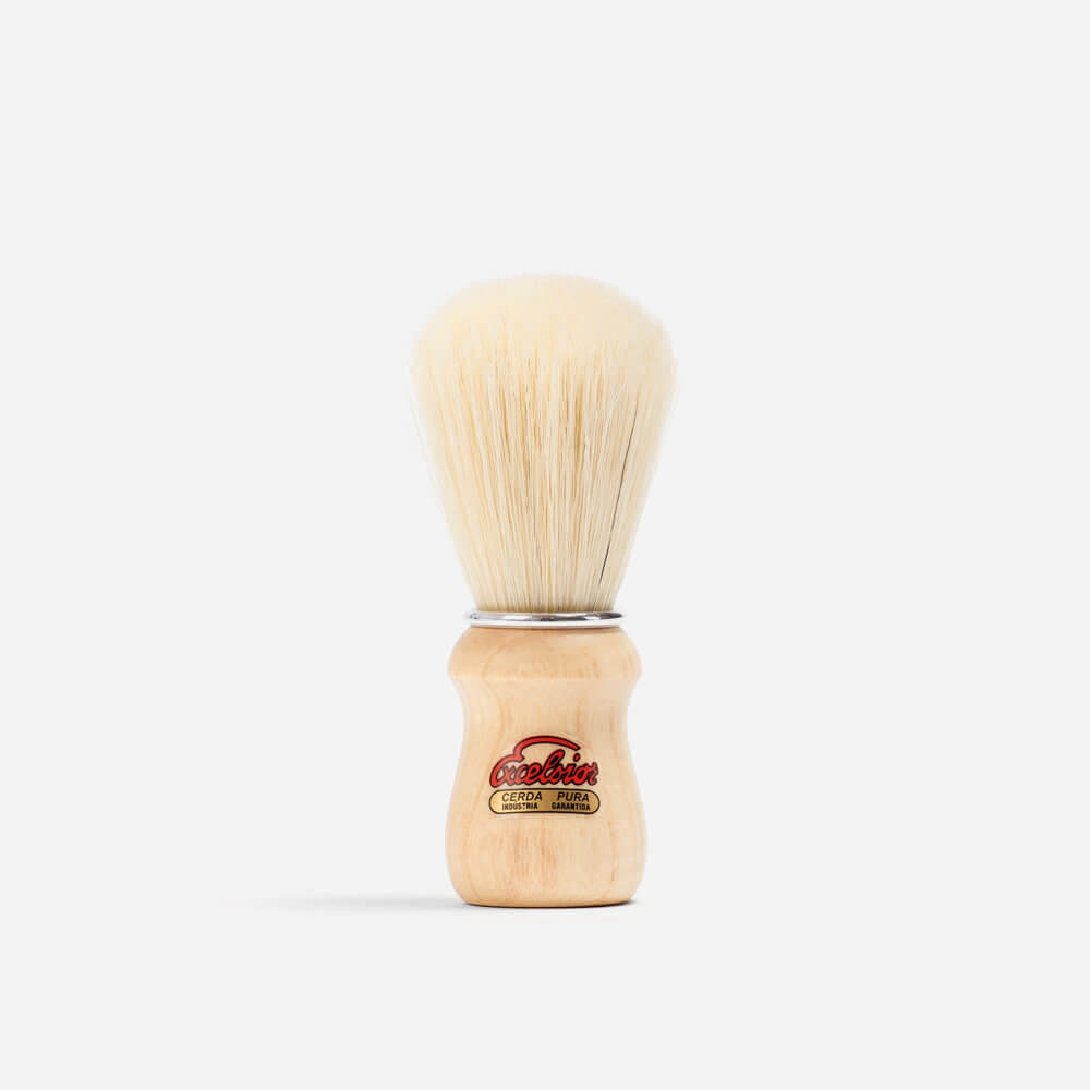 Semogue 2000 Boar Shaving Brush