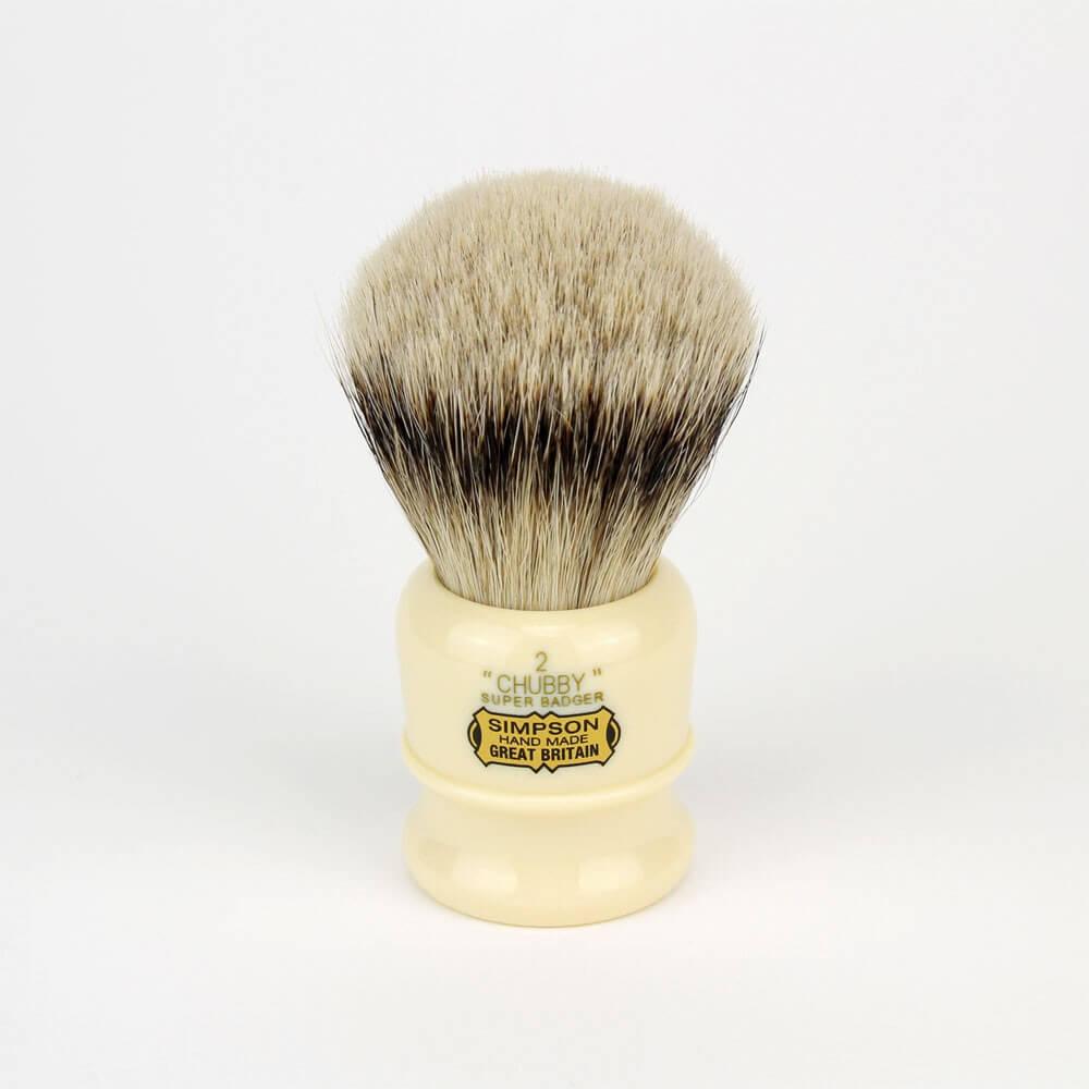 [Imagen: simpsons-chubby-2-super-badger-shaving-brush.jpg]