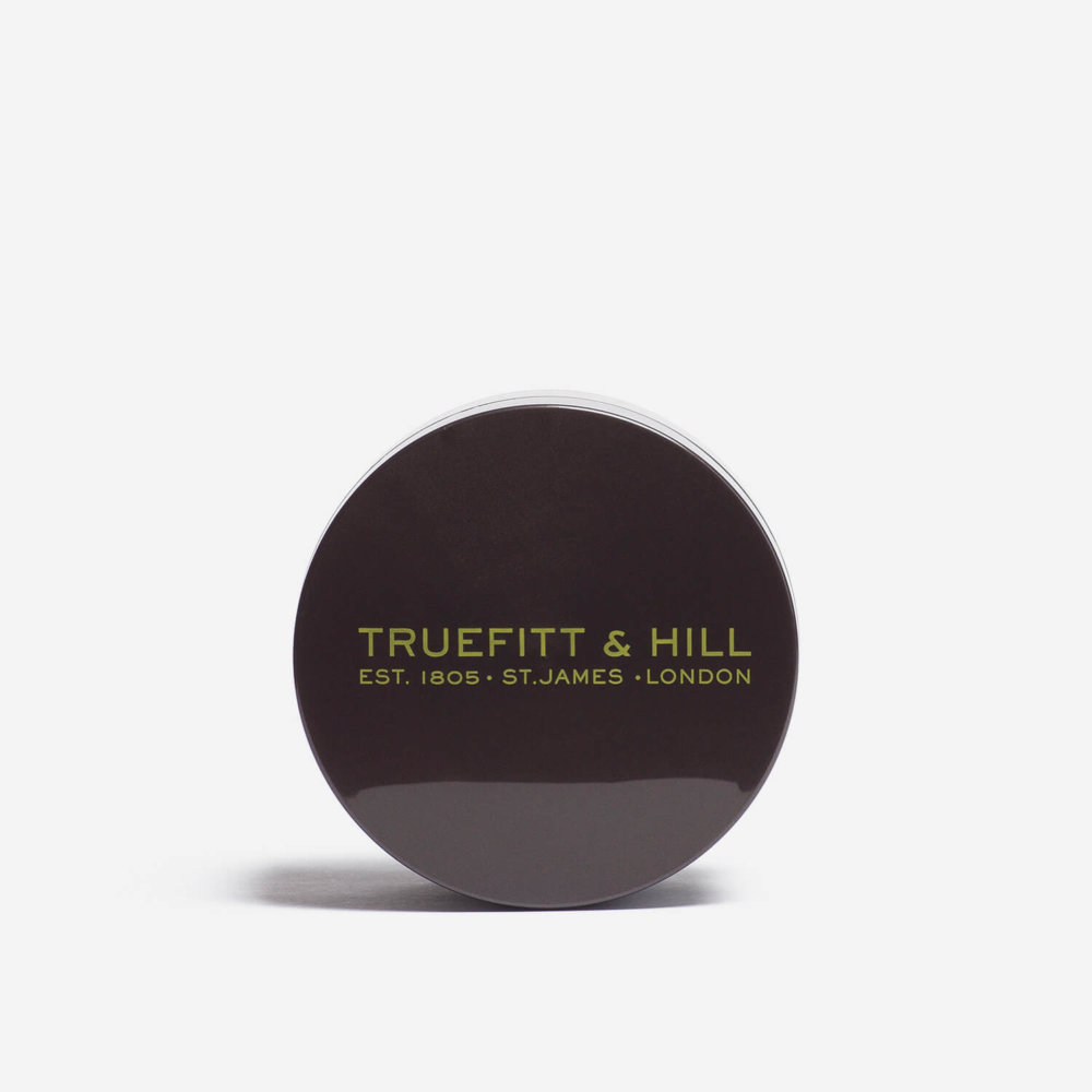 Truefitt & Hill No.10 Shaving Cream