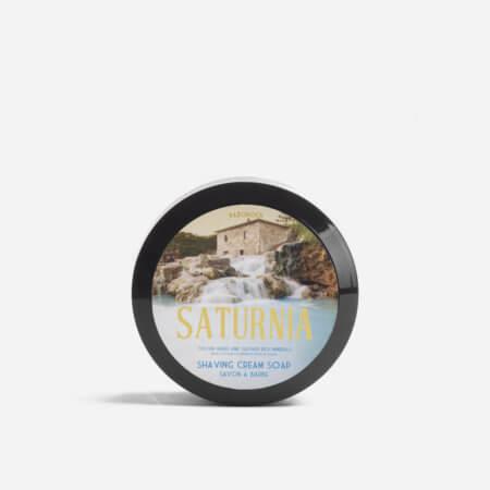 RazoRock Saturnia Shaving Cream Soap