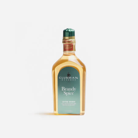 Pinaud Clubman Brandy Spice After Shave