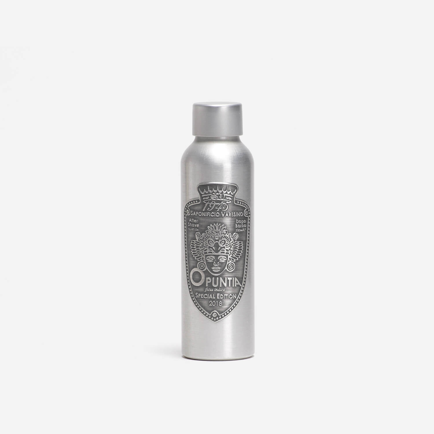Saponificio Varesino Opuntia After Shave Lotion