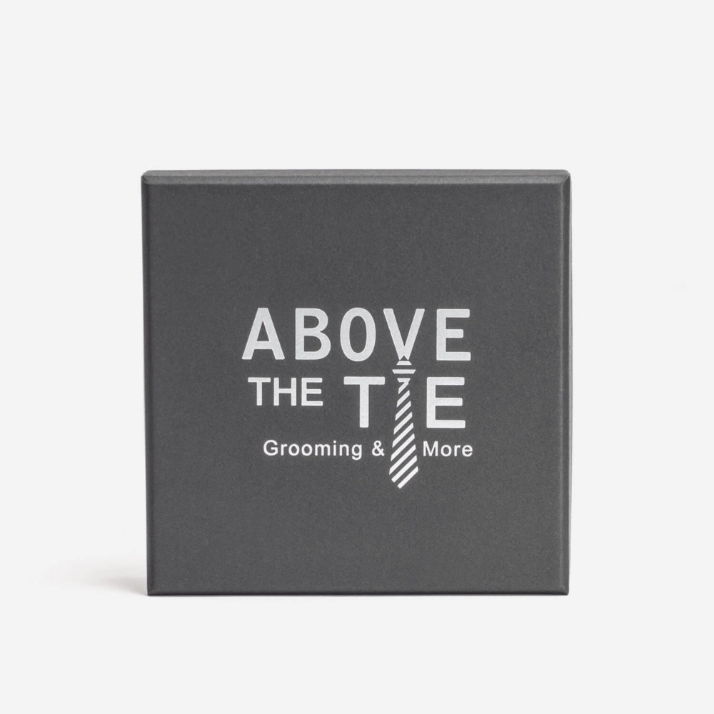 Above The Tie SE1 Safety Razor