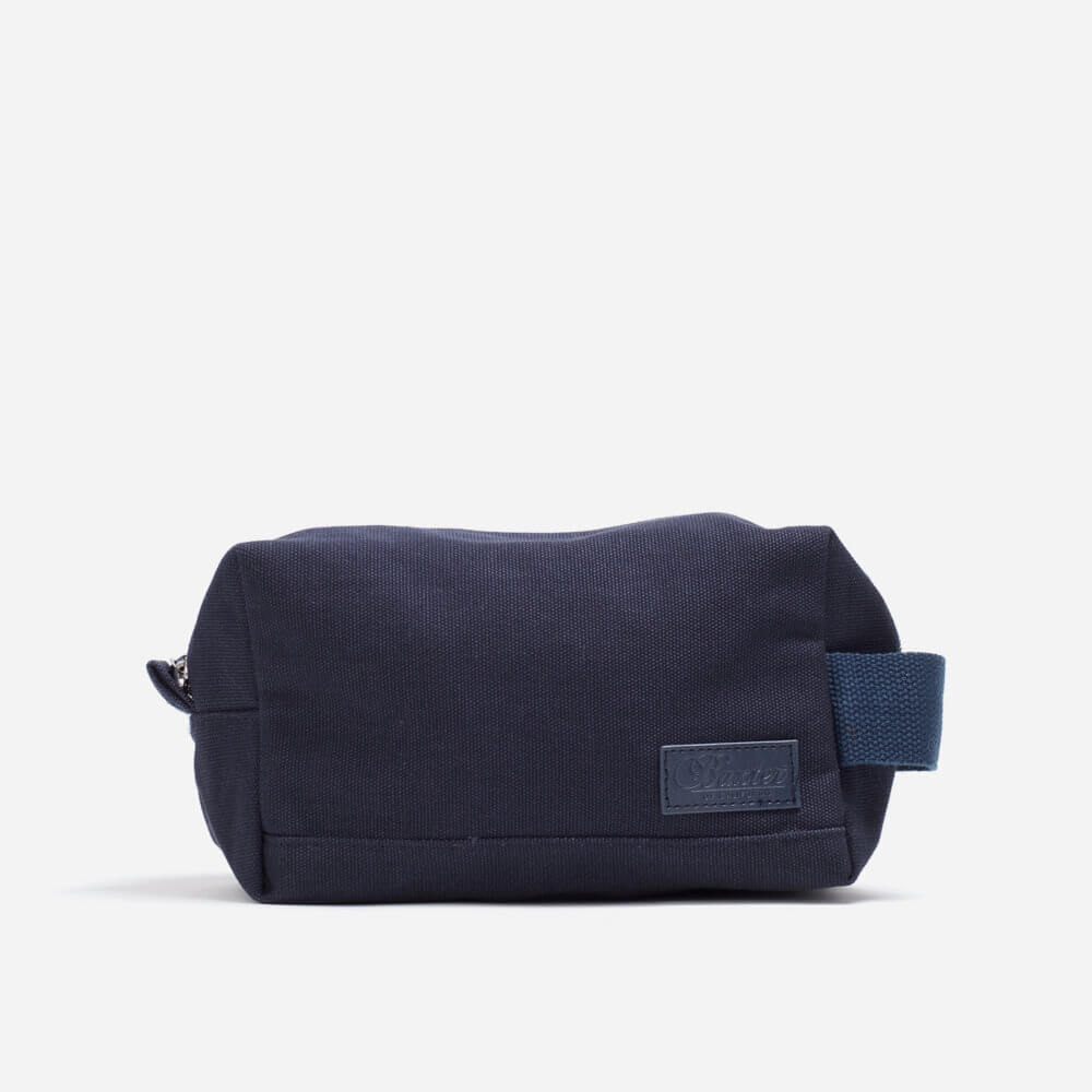 Baxter of California Dopp Wash Bag