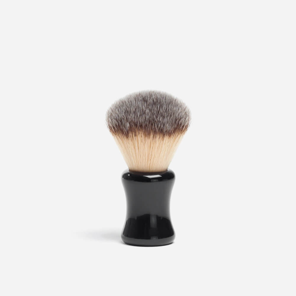 RazoRock Bruce Synthetic Fibre Shaving Brush