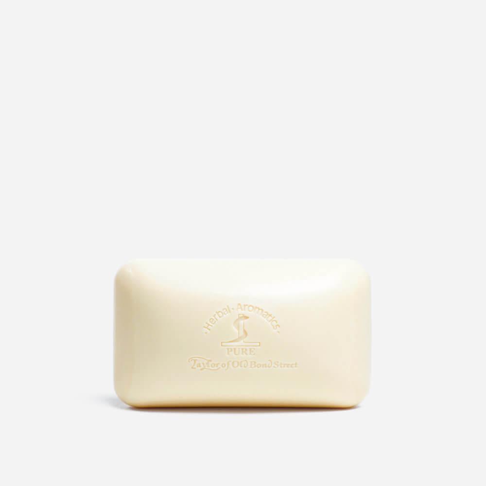 Taylor of Old Bond Street Sandalwood Bath Soap