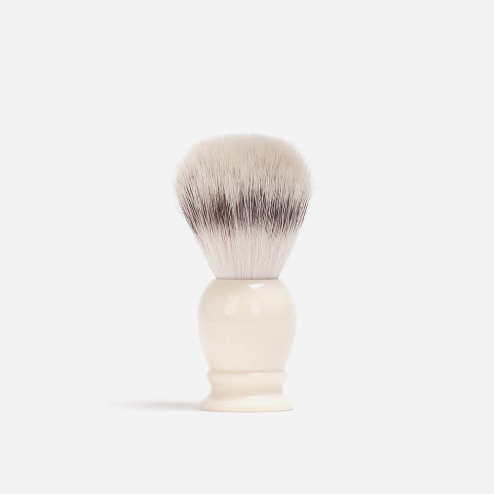 Muhle 33K257 Silvertip Fibre Shaving Brush