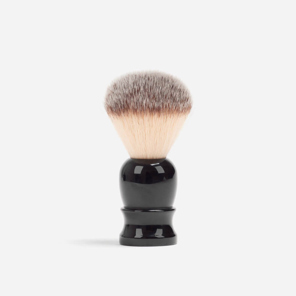 Fine Classic Synthetic Shaving Brush