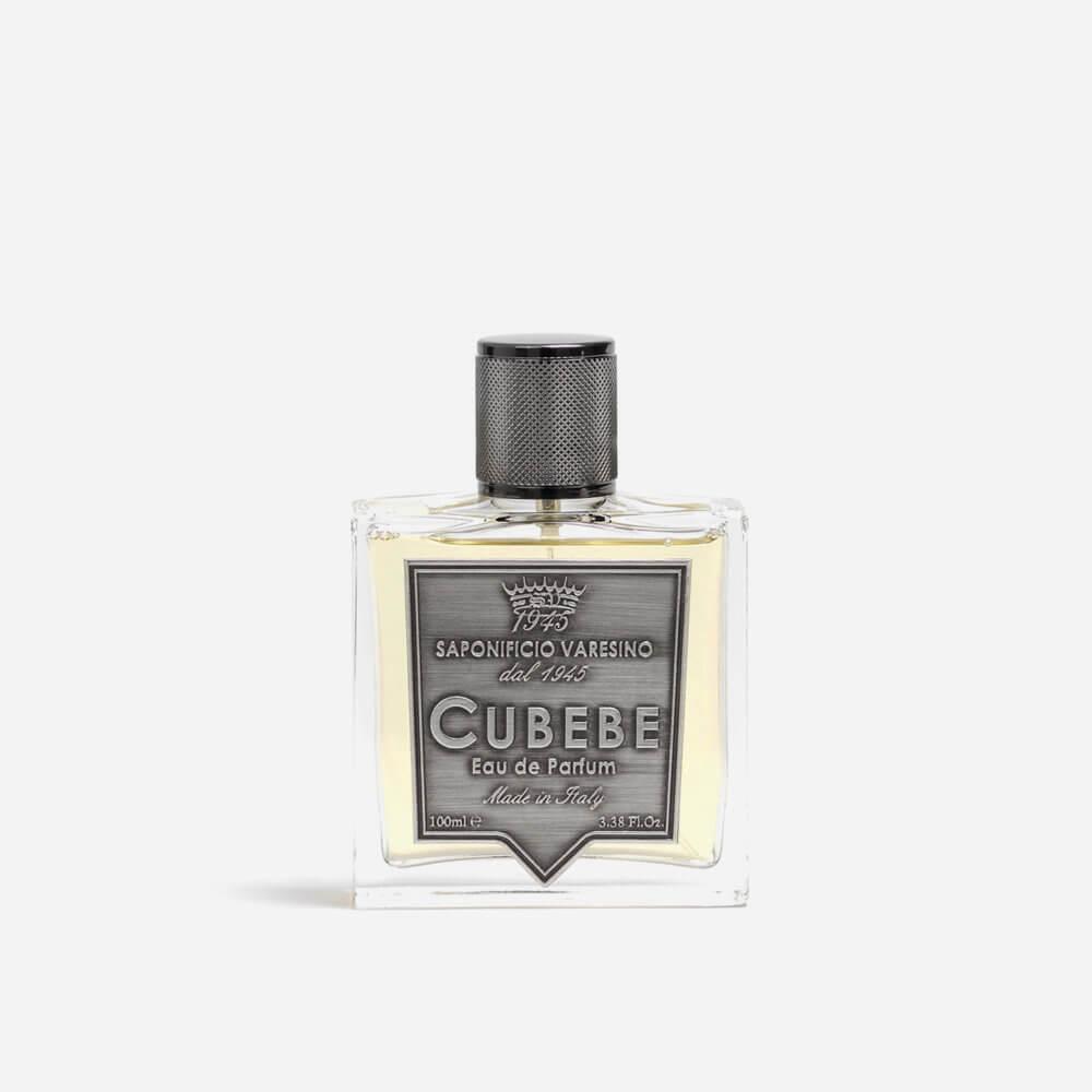 Saponificio Varesino Cubebe Eau De Parfum