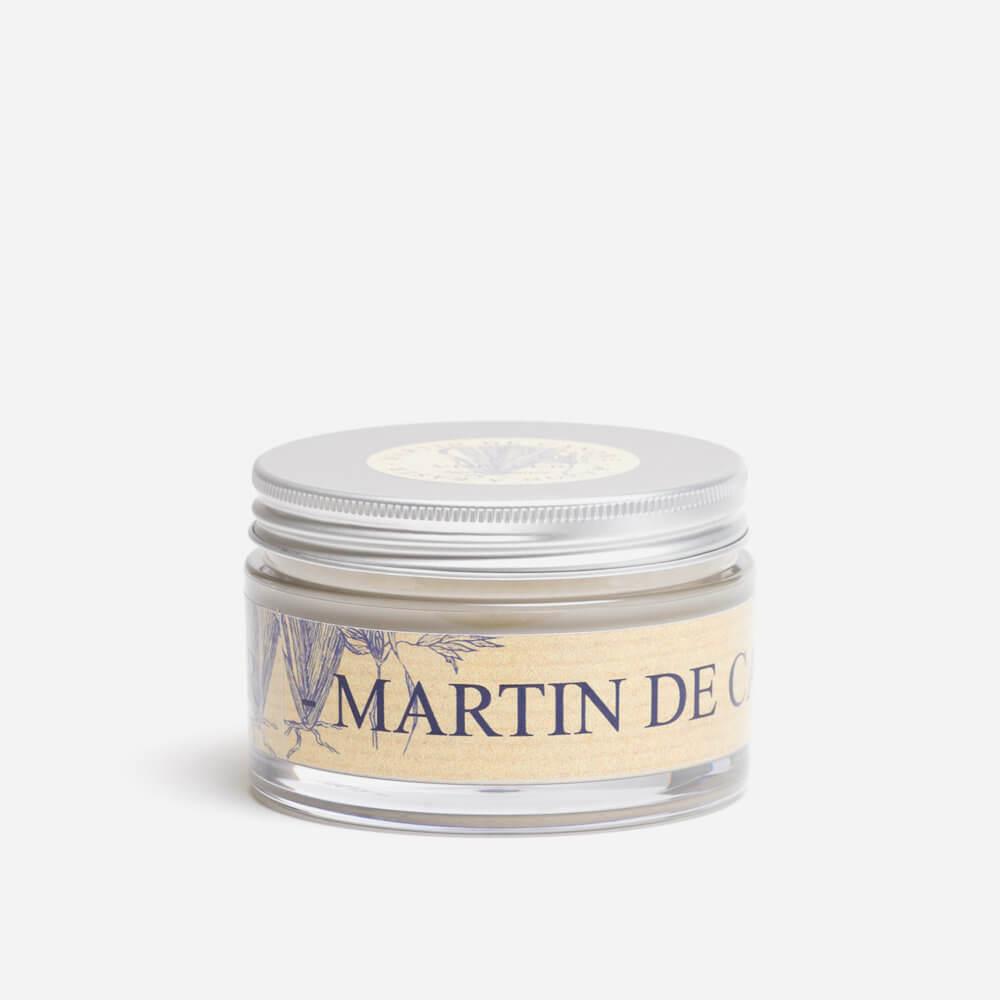 Martin de Candre Vetyver Shaving Soap 200g
