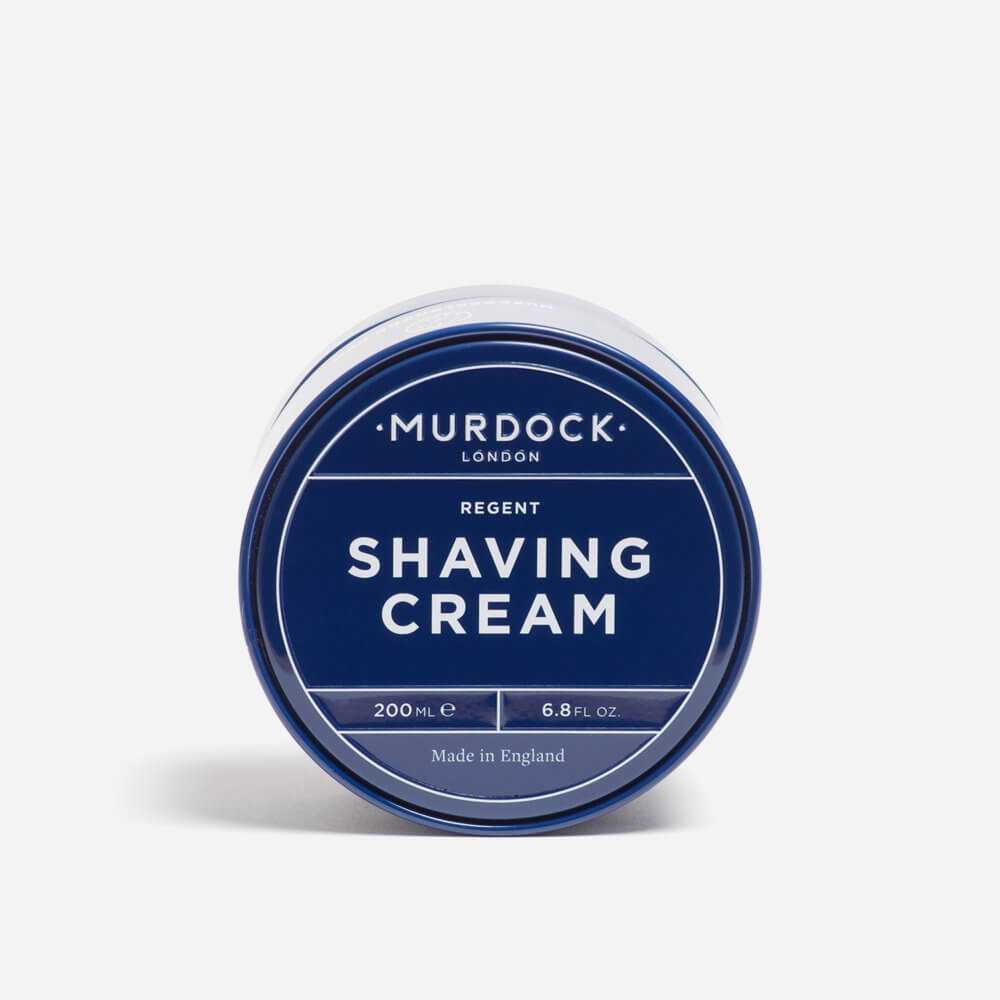 Murdock Shaving Cream 200ml
