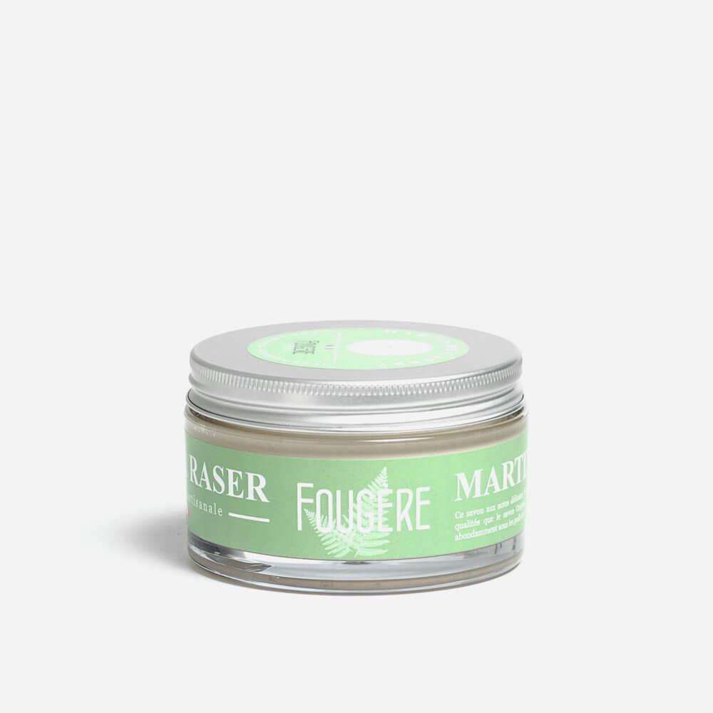 Martin de Candre Fougere Shaving Soap
