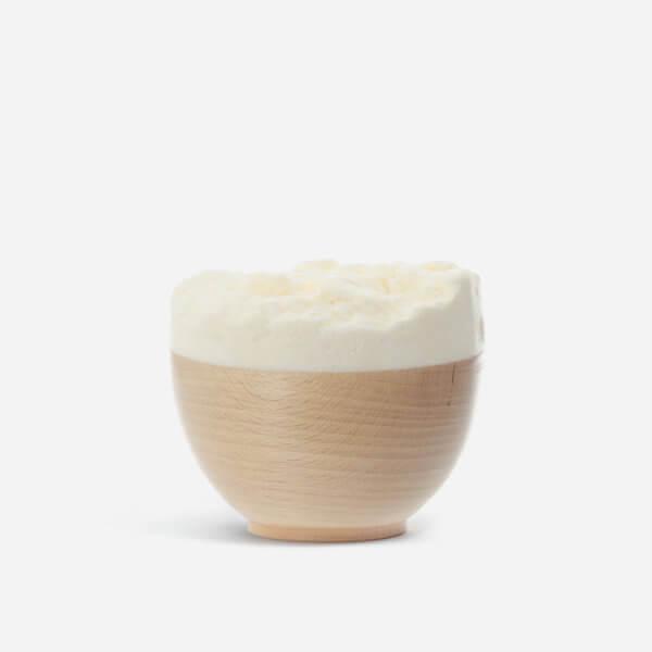 Martin de Candre Fougere Shaving Soap & Bowl