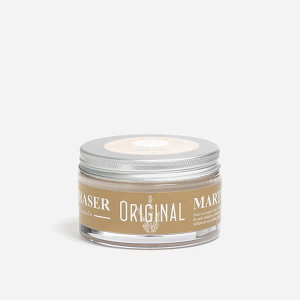 Martin de Candre Original Shaving Soap